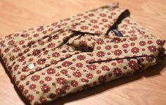 Robert Graham Shirt on eBay  #robertgraham #R #mensfashion #highfashion #eBay #fashion #robert #graham #designer