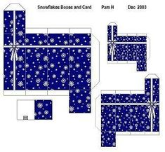 R W uploaded this image to 'Christmas'.  See the album on Photobucket.