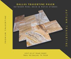 Get Your Backyard Ready for an Outdoor Party. Travertine Pavers, Outdoor Pool, Dallas, Deck, Backyard, Party, Patio, Front Porches, Backyards