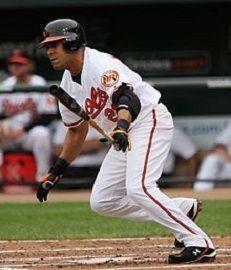 Oscar ''Cachi'' Salazar Baltimore Orioles, Baseball Cards, Fitness, Sports, Hs Sports, Sport