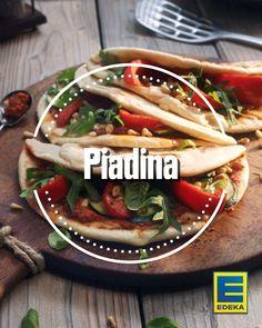 Mexican Food Recipes, Cheesy Recipes, Vegetarian Recipes, Healthy Recipes, Italian Recipes, Soul Food, Food Videos, Food Inspiration, Food Porn