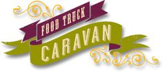 food truck caravan-Thursdays and Saturdays   Scottsdale