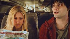 warm bodies parody by the hillywood show - Google Search