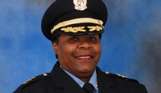Black Police Chief Proclaims 'All Lives Matter' After Alarming Assassination Attempt You May Not Have Heard About Dec. 29, 2014 10:15pmJason Howerton