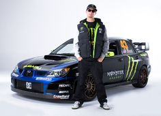 ken-block-subaru-monster