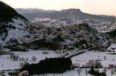 Ancestral Home Carovilli, Italia Adriatic Sea, Southern Italy, Land Scape, Beautiful Places, Scenery, Nerd, Spaces, Outdoor, Italia