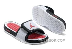 c6d05a92ad669c Jordan Hydro Retro 13 Get The Newest Jordan Shoes Here Lastest