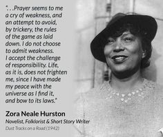 zora neale hurston love quotes and quotes on pinterest