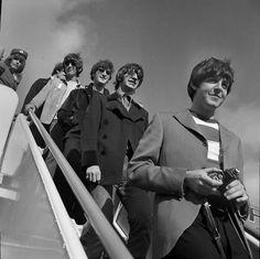 EUA 1964