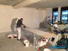 Bei uns gibt es die Spitzen Maler Ausbildung - Ihr seriöser Malereibetrieb in Bremen