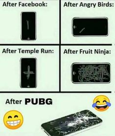 Pubg Memes Hilarious 15 - Minecraft, Pubg, Lol and Funny Fun Facts, Most Hilarious Memes, Some Funny Jokes, Really Funny Memes, Crazy Funny Memes, Funny Relatable Memes, Minion Humour, Funny Minion Memes, Funny Puns