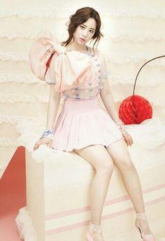#youngji #heoyoungji #karayoungji #youngji