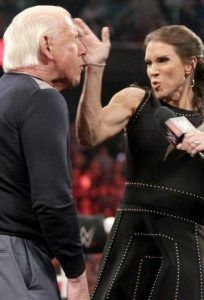 WWE.RAW_-2-490x538