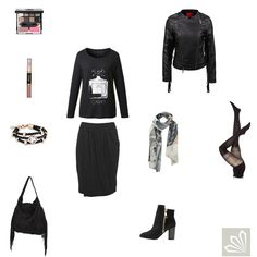 Rock It, Baby! http://www.3compliments.de/outfit-2015-12-11-o#outfit2