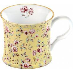 Katie Alice mug