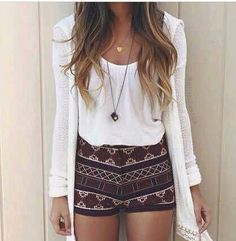 Find More at => http://feedproxy.google.com/~r/amazingoutfits/~3/UaS61yxyhNg/AmazingOutfits.page