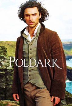 Poldark - Séries Torrent TV - Download de Filmes e Séries por Torrent Bbc Poldark, Poldark 2015, Ross Poldark, Aidan Turner, Camping In The Woods, Winston Graham, Hollywood Costume, Eleanor Tomlinson, Another Man