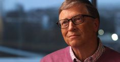 How the world's richest person plans to tackle global warming with a new multibillion-dollar fund.
