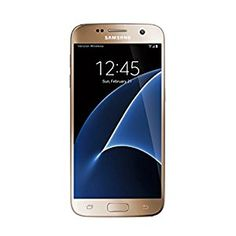 Samsung Galaxy GS7, Gold 32GB (Verizon Wireless) - http://mobpho.com/cell-phones-mp3-players/samsung-galaxy-gs7-gold-32gb-verizon-wireless-com/