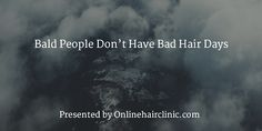 Hair Quotes Loss Quotes, Hair Quotes, Bad Hair Day, Hair Loss, Quotations, Encouragement, Self, Faith, Christian