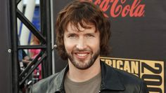 Carrie Fisher may have predicted her death, says James Blunt , http://bostondesiconnection.com/carrie-fisher-may-predicted-death-says-james-blunt/,  #CarrieFishermayhavepredictedherdeath #saysJamesBlunt