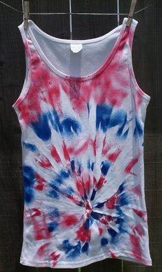 For The Luv Of Boys: 4th of July T-shirts!