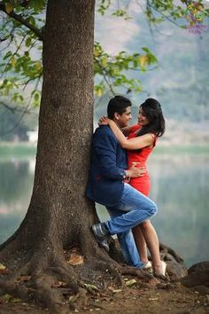 Search this crucial image and also look into today details on Wedding Photoshoot Indian Wedding Couple Photography, Wedding Couple Poses Photography, Wedding Couple Photos, Couple Photoshoot Poses, Couple Shoot, Bridal Photography, Pre Wedding Poses, Pre Wedding Photoshoot, Wedding Shoot