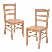 http://www.bing.com/images/search?q=wooden dining chairs
