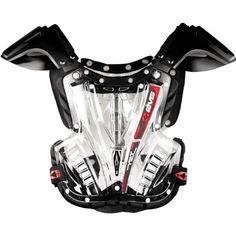 EVS Vex Adult Chest Protector MotoX Motorcycle Body Armor... https://www.amazon.com/dp/B004TERRL8/ref=cm_sw_r_pi_dp_U_x_PSLzAbQP2PEXH