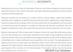 Belkin Personal Injury Lawyer 107 Victoria Street S Kitchener, ON N2G 2B4 (519) 804-2429  https://www.belkinlaw.ca/kitchener-personal-injury-lawyer.html