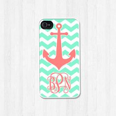Hey, I found this really awesome Etsy listing at https://www.etsy.com/listing/118534805/personalized-phone-case-iphone-4-4s