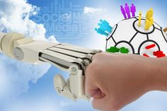 Are Automated Tools an Option for SMM?, Raomarketing