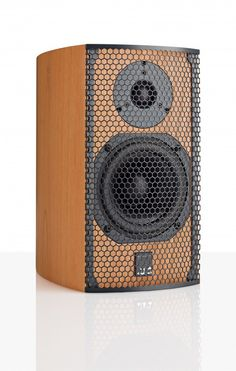 ATC 7 speaker_grill on