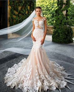 wedding dresses 2018 - Yahoo Image Search Results