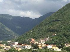 A Lusciano visite specialistiche gratuite del Comitato per la Salute Terra dei Fuochi | Report Campania