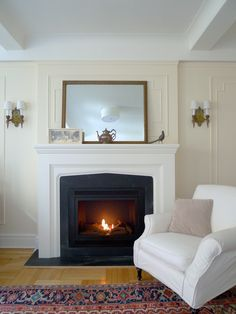 18 best fireplace images hearth home log burner rh pinterest com