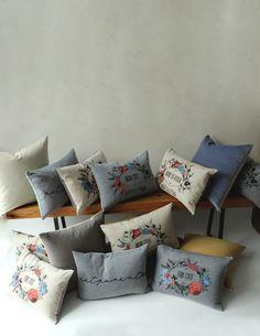 Throw Pillow Covers Cushion Case Véritable Souple Cuir D/'agneau cuir Home Decor Set