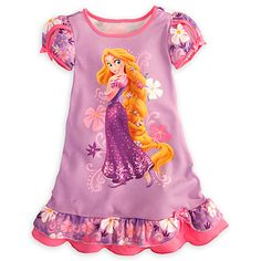 *HOT*  $10 Sleepwear and $8 Plush at Disney Store