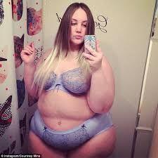 Image result for big women