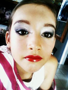 1000 Images About Kayla Dance On Pinterest Dance Recital Recital And Eye Makeup