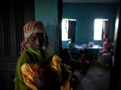 Lead Poisoning Nightmare In Nigeria May Be Easing Lead Poisoning, Bad News, News Today, Cosmos, Geo, Channel, History, Watch, Night