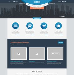 5 tips for planning your website user's journey | Web design | Creative Bloq