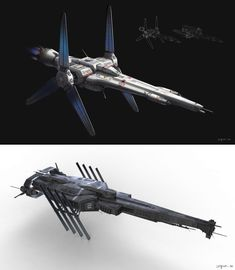 413 best spaceships and sci fi vehicles images on pinterest