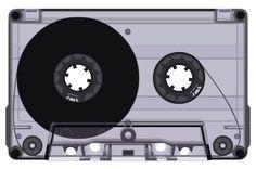 music, tutorials, churches, tapes