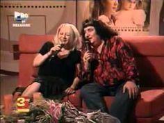 Marian Nistor & Mirabela Dauer Frunza mea albastra - YouTube Youtube, Motivational, Mariana, Youtubers, Youtube Movies