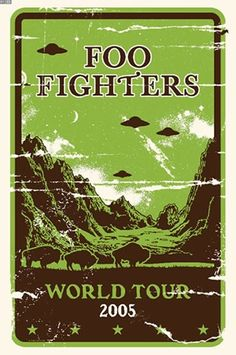 Foo_Fighters_gig_poster_2.jpg 319×480 pikseliä