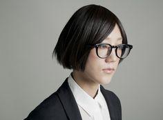 サカナクション  emi okazaki
