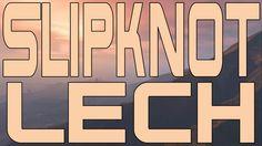 Slipknot - Lech (Instrumental Cover)