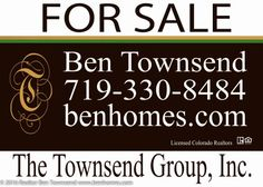 New Homes for Sale Colorado Springs Real Estate | Colorado Springs Realtor | Colorado Springs Homes for Sale | Homes Colorado Springs Colorado | Colorado Real Estate | benhomes.com | New Homes Colorado Springs | www.benhomes.com | Selling Homes | Buying H