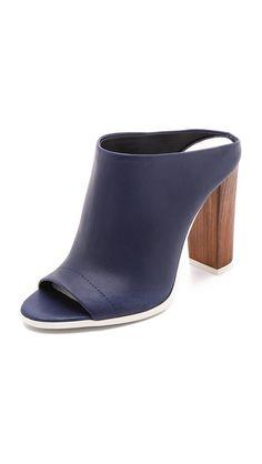 Shoes Best Images Fashion Shoe Shoe Boots Show 293 vwq51Zv